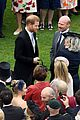 prince harry joins grandmother queen elizabeth at buckingham palace garden party 03
