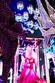 lady gaga haus of gaga exhibit 48