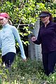 felicity huffman goes for a hike amid college bribery scandal 01