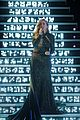 maelyn jarmon the voice 2019 final performance 01