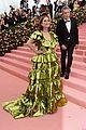 julianne moore metallic gown met gala 01