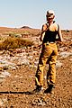 behati prinsloo travels home to namibia 01