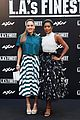 jessica alba gabrielle union team up to bring l a s finest in madrid 18