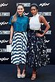 jessica alba gabrielle union team up to bring l a s finest in madrid 20
