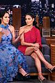 bella twins reveal fate of total bellas on the tonight show 01
