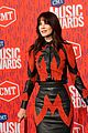 kate bosworth gives off mermaid vibes at cmt music awards 2019 10