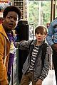 jacob tremblay good boys trailer 04