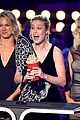 brie larson mtv awards acceptance speech 06
