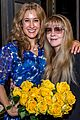 vanessa carlton gets support from stevie nicks at beautiful bway debut 03