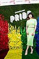 charli xcx world pride event pics 02