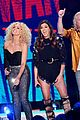 little big town cmt music awards starbucks 03