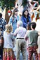 dakota johnson continues filming covers chris martin split rumors 26