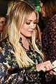 celebrities at saint candle st judes benefit 12