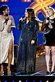 elisabeth moss mtv awards acceptance speech 16