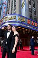 josh groban joins sara bareilles joe tippett at tony awards 10