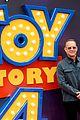 tom hanks brings toy story 4 to london 06