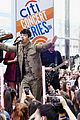 jonas brothers today show concert pics 04