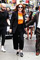 julianne moore supports end of gun violence 02