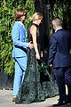 zoe kravitz karl glusman star studded wedding see every celeb guest 44