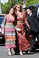 Photo 122 of Zoe Kravitz & Karl Glusman Had a Star-Studded Wedding - See Every Celeb Guest!