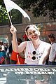 laura linney tales of the city pride parade 16
