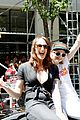 laura linney tales of the city pride parade 20
