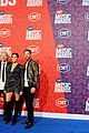 little big town cmt awards june 2019 01