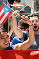 ricky martin leads puerto rican day parade in nyc 05