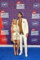 maren morris ryan hurd cmt music awards 2019 01
