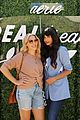 busy philipps reveals shes still taking meetings for busy tonight after it was canceled 02