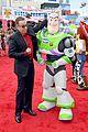 keanu reeves tom hanks toy story 4 premiere 28