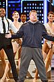 james corden tony awards opening number 2019 07