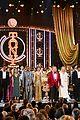 james corden tony awards opening number 2019 20