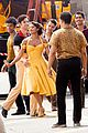 ariana debose david alvarez west side story dance scene 10