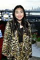 awkwafina on starring in marvels shang chi its going to mean a lot for generations to come 04