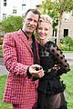 anne heche thomas jane are definitely in love source 06