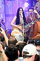 kacey musgraves nbc today july 2019 03