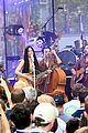 kacey musgraves nbc today july 2019 04