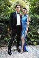 lykke li rowan blanchard anna cleveland kelela miss fame team up at vogue gala foundation 03