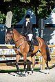 mary kate olsen goes horseback riding at longines paris eiffel jumping 03