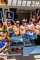 miles teller has top gun themed bachelor party at kaos in vegas 02