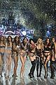 victorias secret fashion show cancelled 08