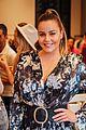 abbie cornish celebrates new cookbook pescan feel good 01