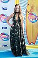 jessica alba pretty in florals for teen choice awards 04