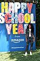 ciara kicks off school year at amazon event 04