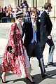 ellie goulding caspar jopling wedding guests 05