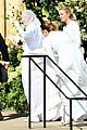 ellie goulding caspar jopling official wedding photo 11