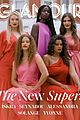 glamour new group of supermodels 01