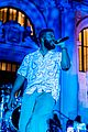 khalid apple music august 2019 06