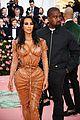 kim kardashian met gala 2019 look 19